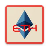 ETH ONLINE PRO icon