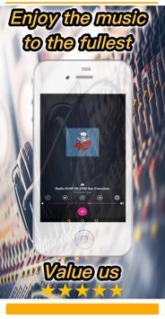 KUSF 90.3 FM – San Francisco screenshot 5