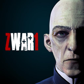 ZWar1: The Great War of the Dead icono