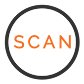 OpenScan icon