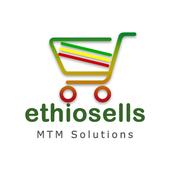 Ethiosells icon