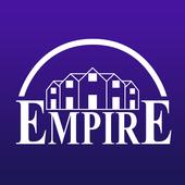 Empire Title icon