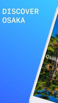 Osaka screenshot 7