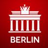 Berlijn Reisgids-icoon