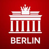 Berlín icono