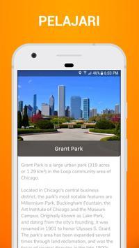 Chicago screenshot 4