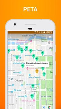 Chicago screenshot 3