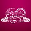 ikon Las Vegas