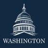Washington, D.C. Travel Guide icon