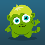 ejunior APK