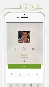 Caller Tunes by Etisalat for Android - APK Download