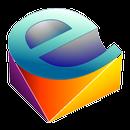 Pemapar CAD MudahAlih Etoolbox APK