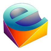 EtoolboxモバイルCADビューア アイコン