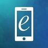 eTopUpOnline ikona