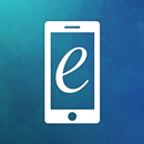 eTopUpOnline: Mobile Recharge APK Android