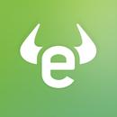 eToro APK Android