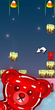 Candy Climb screenshot 1