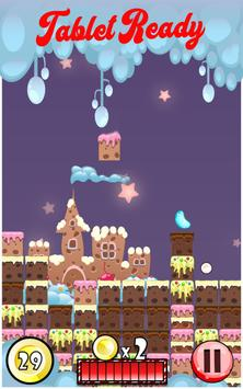 Candy Climb screenshot 5