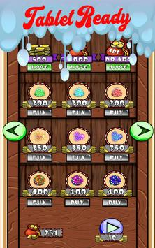 Candy Climb screenshot 6