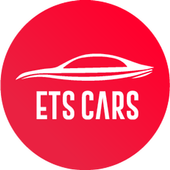 ETS Cars icon
