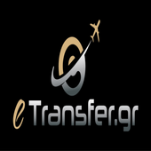 eTransfer icon