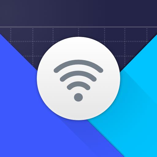 NetSpot - WiFi Analyzer and Site Survey Tool