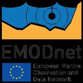 EMODnet-Physics icon