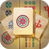 Mahjong Journey ícone