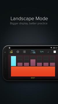 Pro Metronome screenshot 7