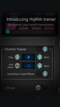 Pro Metronome screenshot 5