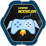 No Lag Game Booster: Play Games Faster / No - Root