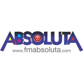 ABSOLUTA icon