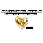 Rádio Aliança Eterna icon