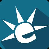eurovision-spain icon