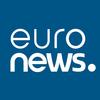 Euronews أيقونة