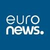 Euronews ikona
