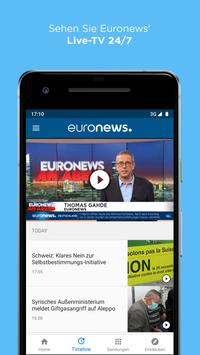 Euronews Screenshot 2