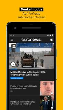 Euronews Screenshot 1