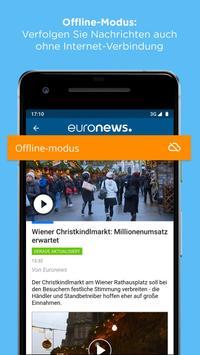 Euronews Screenshot 5