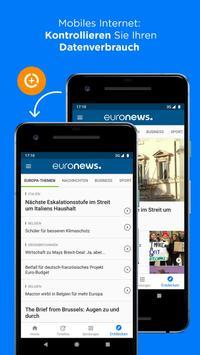 Euronews Screenshot 6