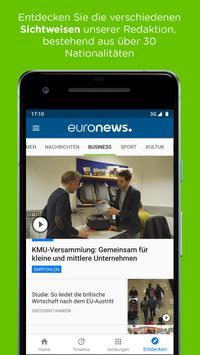 Euronews Screenshot 7
