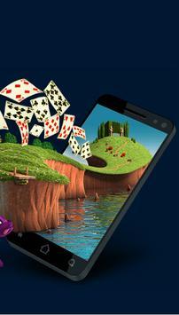 online casino uk news