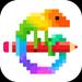 Pixel Art: Color by Number APK