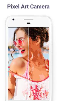 Pixel Art स्क्रीनशॉट 3