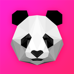 Polygon: Colour by Number APK