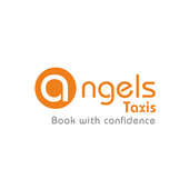 Angels Taxis icon