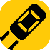 Smart Ride Pvt Hire icon