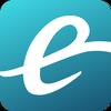 Eurostar 圖標