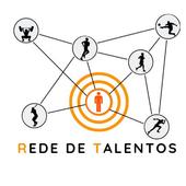 Rede de Talentos icon
