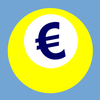 Icona Euromillions: euResults - Risultati e premi